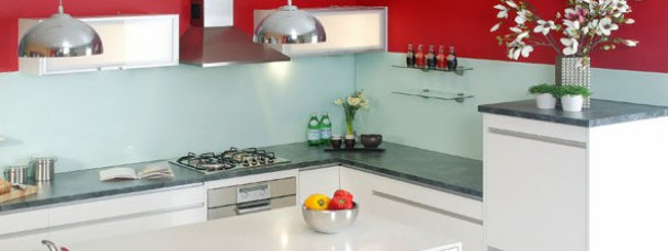 Home for Boro kitchen cabinets inc
